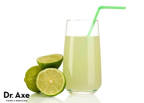Detox Juice Recipes Dr Axe by 190 Best Images About Food Is Medicine On Dr