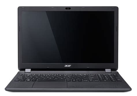 Laptop Acer Aspire E15 acer aspire e15 related keywords acer aspire e15 keywords keywordsking