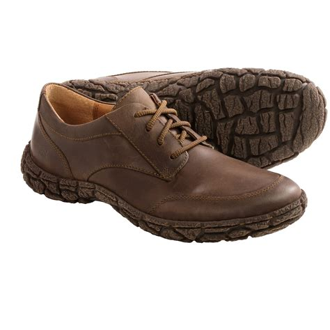 born oxford shoes born hobart leather oxford shoes for in ironstone