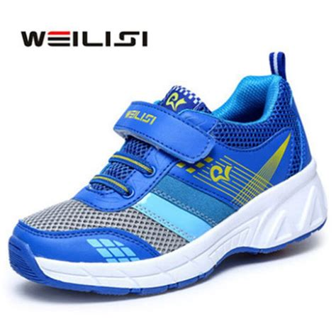 sneakers with wheels for adults popular roller shoes buy cheap roller shoes lots