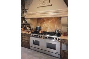 large commercial stove for me home sweet