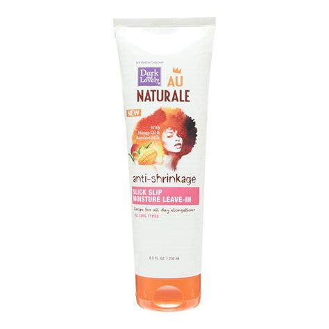 best leave in hair cond for curly hair the top 5 leave in conditioners for curly hair curlyhair