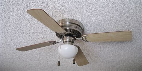 what is a hugger style ceiling fan ceiling interesting hugger ceiling fans hugger ceiling