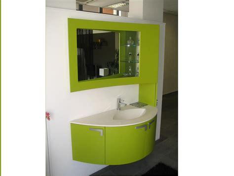 Sanitari Bagno Ikea by Ikea Sanitari Ikea Sanitari 100 Ikea Tappeti Bagno