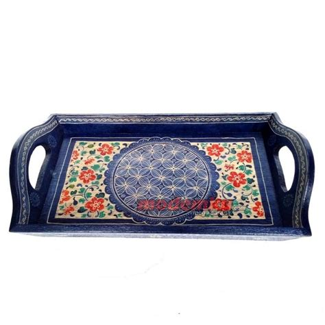 Baki Nan Tray Kayu 467 best images about stand cake tray on