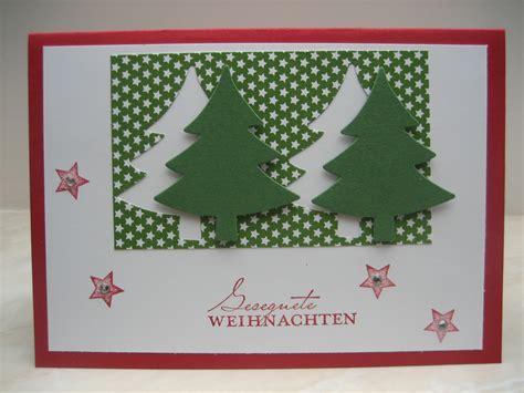 Weihnachtskarten Selber Basteln Vorlagen 3333 by Ingeborgs Bastelecke Oktober 2012