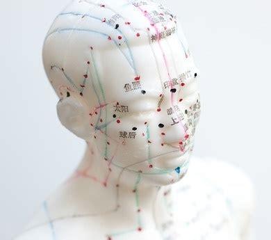 agopuntura mal di testa curare la cefalea con la medicina tradizionale cinese