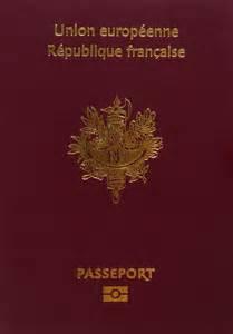 passeport pour la bonne humeur plumechocolat