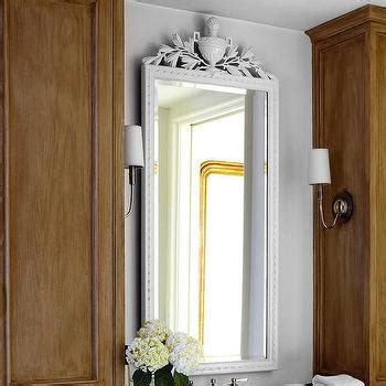 two tone bathroom cabinets two tone cabinets design ideas