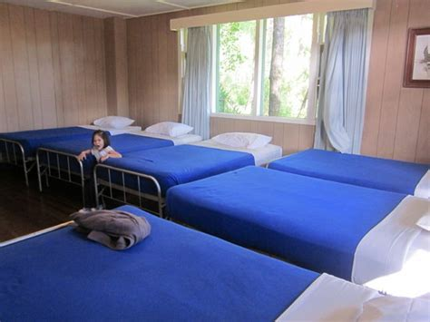 cordillera family inn room rates villa cordillera updated 2017 lodge reviews baguio philippines tripadvisor