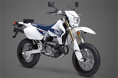 Barbel Suzuki what was your motorcycle and are you still rider biker bodybuilding forums