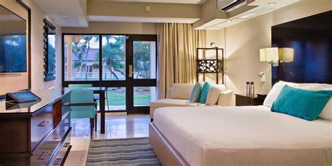 aruba romantic resort hotel bucuti tara beach resort
