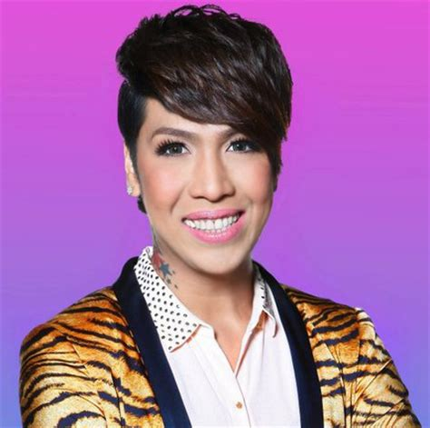 gnadar coktail gnadar gnadar coktail vice ganda to take a break from quot it s showtime