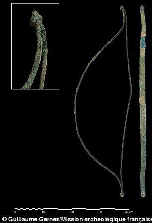 bio komposit adalah pengeluar busur panah malaysia arrouha jenis jenis
