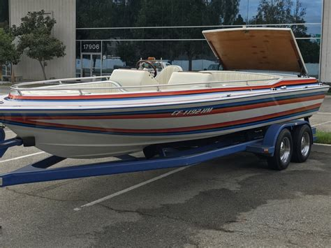 schiada boats for sale sold 1983 schiada whaler v drive for sale 17 950