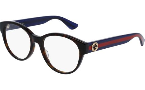 Sunglass Gucci 0039 gucci gg0039o 003 52 prescription glasses shade station