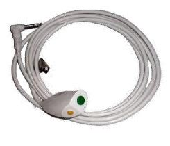 pendant light cord with switch modular pendant cord with light switch button safe