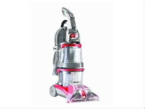 vax v 124a dual v upright carpet and upholstery washer vax v 124a dual v upright carpet and upholstery washer