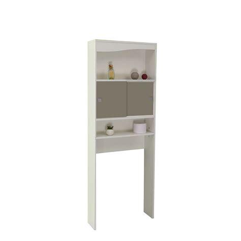 Exceptionnel Stickers Pour Meuble En Bois #4: stickers-pour-meuble-de-cuisine-6-meuble-wc-meuble-wc-castorama-meuble-wc-ikea-meuble-wc-pas-cher-meuble-1500-x-1500.jpg