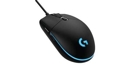 Logitech Gpro Mouse Gpro Keyboard Free G Hoddie Garansi Resmi 2 Thn cool gadget gifts pcmag