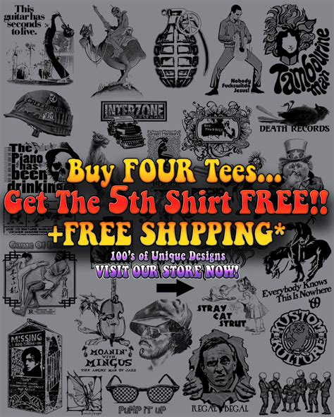 T Shirt Turn On Tune In Drop In Mc dr timothy leary t shirt turn on tune in drop out lsd