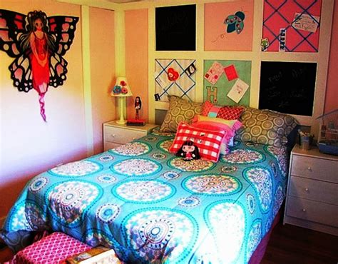 diy bedroom decor for teens easy teen room decor ideas fair diy teenage bedroom