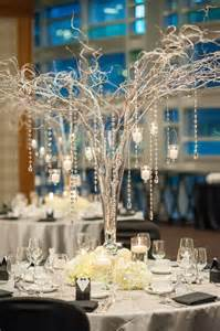 centerpieces ideas best 25 wedding centerpieces ideas on