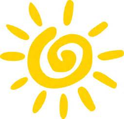 sun l therapy occupational therapy resources summer activities