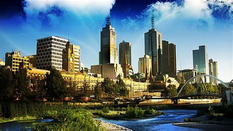 cool wallpaper melbourne melbourne hd wallpapers