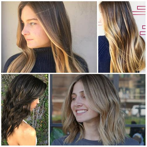 new color trends 2017 hair color trends driverlayer search engine