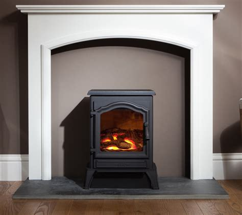 Flueless Wood Burning Stoves Esse Flueless Gas Stoves