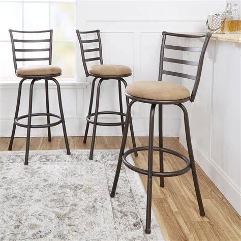 wheeled bar stools bar stools rolling stool ikea kitchen stools wheels bar