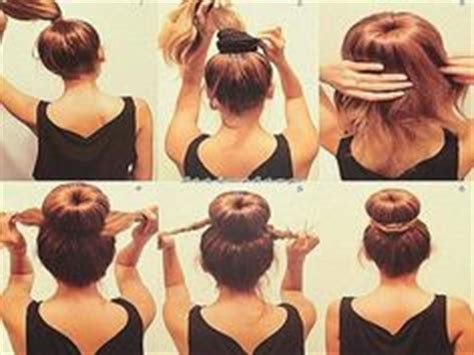 boys hairstyle step by steps 1000 images about hair styles on pinterest indian