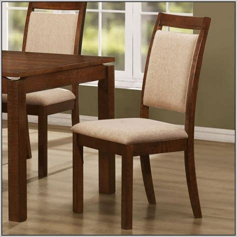 upholstery fabric for dining room chairs best upholstery fabric for dining room chairs chairs