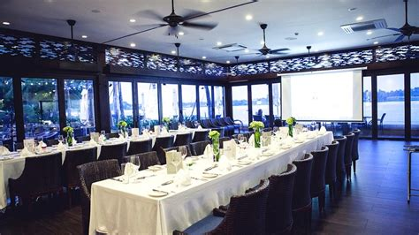 hotel event rooms business hotel meeting rooms villa song saigon hotel