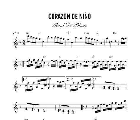 tutorial piano corazon de niño december 31st 1969 watchonlinecontent