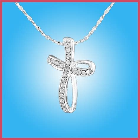 Sale Gold Necklace Top Mn 8217 99 best his cross to images on crosses