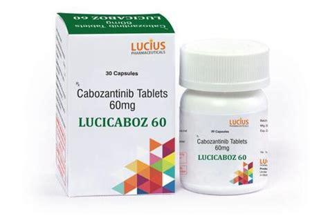 Certican Everolimus 075 Mg 60 Tablets cabozantinib 60mg cabozantinib 60mg exporter manufacturer distributor supplier trading