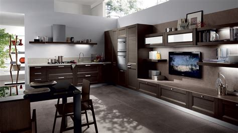 scavolini soggiorni soggiorni scavolini design mon amour