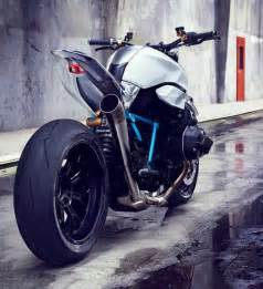 Bmw Roadster Motorcycle Wordlesstech Bmw Concept Roadster Motorcycle