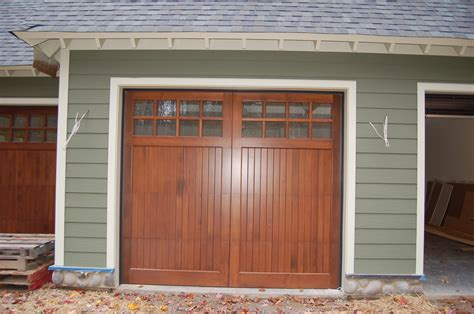 craftsman garage door surfaces garage doors craftsman style and craftsman