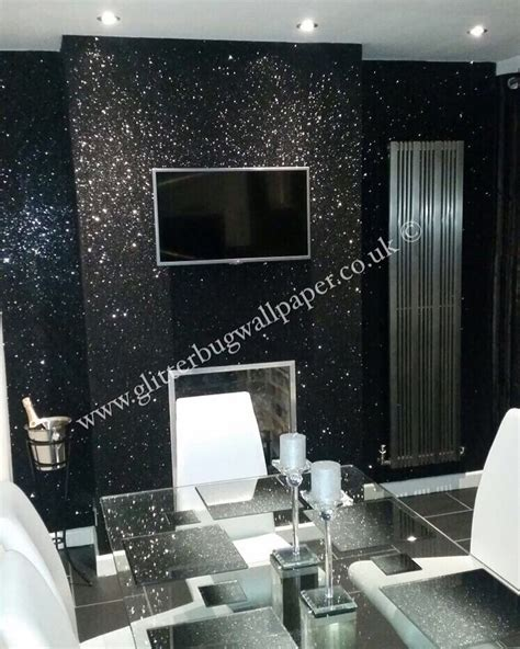 glitter wallpaper lounge 17 best images about portfolio glam range glitter