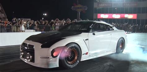 nissan gtr g nissan gt r alpha g could 3 000 hp aiming for