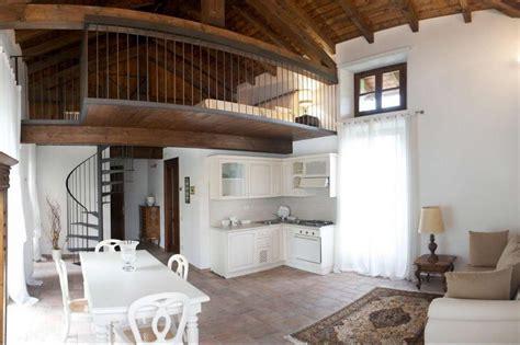camere da letto piccoli spazi camere da letto piccoli spazi come arredare gli spazi