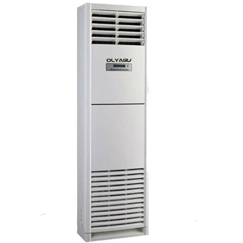 free standing room air conditioner olyair free standing air conditioner 24 60k with toshiba compressor golden anti corrosive