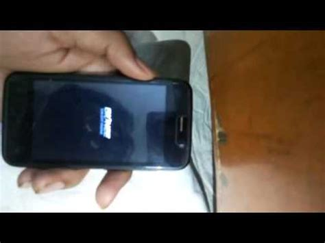 pattern unlock gionee m2 gionee p2s hard reset unlock factory reset button format