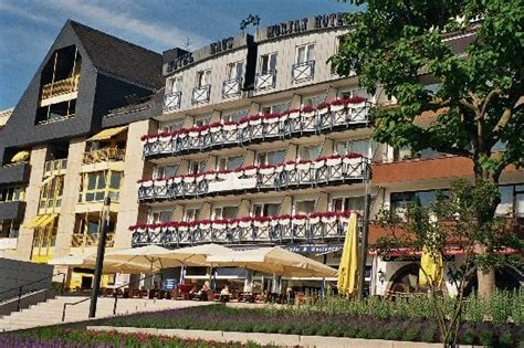 hotel haus morjan koblenz hotel haus morjan koblenz germany hotel reviews