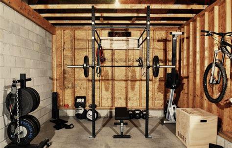 Crossfit Garage by 3 Ways To Use Bodyweight Bodybuilding Zach Even Esh