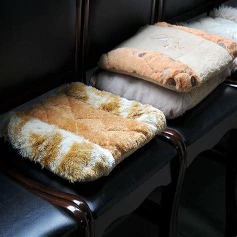 cuscino caldo sedile cuscino caldo acquista a poco prezzo sedile cuscino