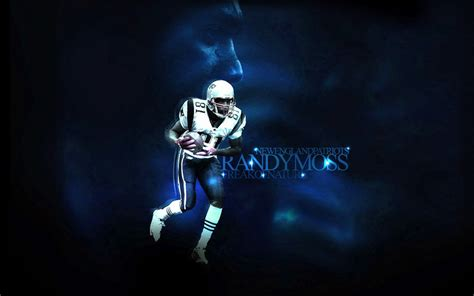 desktop wallpaper video player american football player wallpaper wallpapersafari